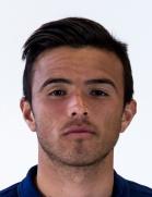 Alex Molano