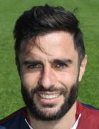 Luca Belcastro