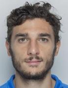 Luca Ghiringhelli