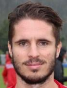 Daniel Cappelletti