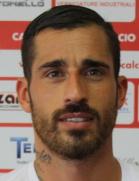 Gianluca Franciosi