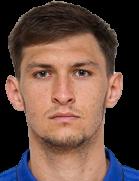 Ruslan Gazzaev