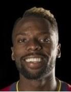 Boyd Okwuonu