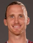 Jared Watts