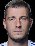 Danijel Miskic