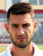 Alessandro Scialpi