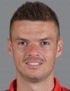 Stefan Deák