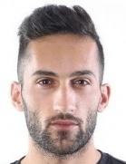 Payam Sadeghian