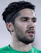 Seyed Hossein Hosseini