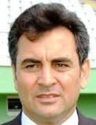Namik Altunsoy