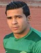 Oussema Boughanmi
