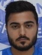 Mehmet Ciloglan