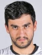 Mihai Turcan