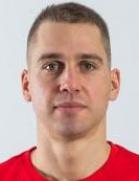 Dmitri Kovtunovits