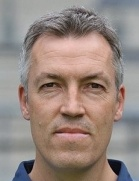 Uwe Grauer