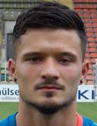 Armand Drevina