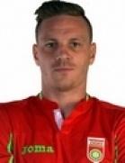 Ondrej Vanek