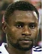 Mihayo Kazembe