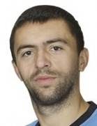 Oleksandr Volkov