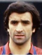 José Ramón Alexanko