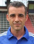 Francisco Copado