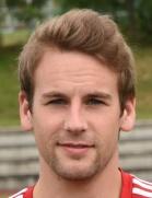 Pascal Bretschneider