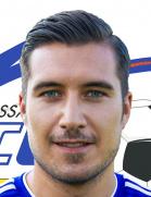Bosko Trajkovic