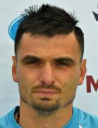Maxim Iurcu