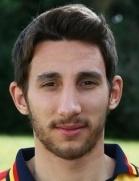 Matteo Liviero