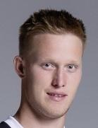 Gerrit Wegkamp