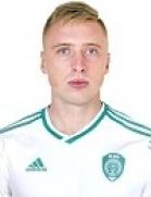 Sergey Bryzgalov