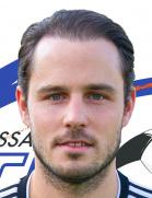Daniel Geisser