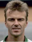 Manfred Bockenfeld