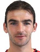 Christophe Kerbrat