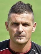 Riccardo Ragnacci