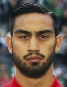 Amin Nazari