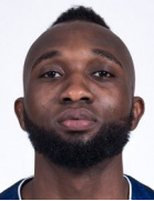 Oumar Diouck