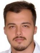 Mehmet Akif Önal