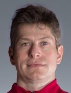 Jürgen Tölle