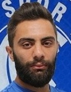 Mikail Albayrak