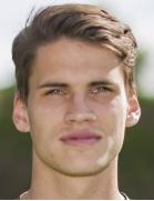 Luca Zander