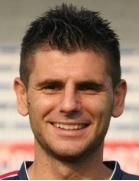 Roberto Rudi