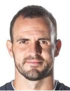 Mladen Zivkovic