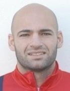 Davide Moi