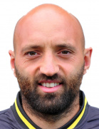 Pasquale Pane