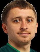 Dmitri Lebedev