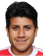Daniel Antúnez