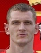 Artem Rakhmanov