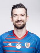 Damian Byrtek