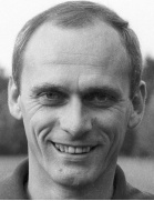 Udo Lattek  †